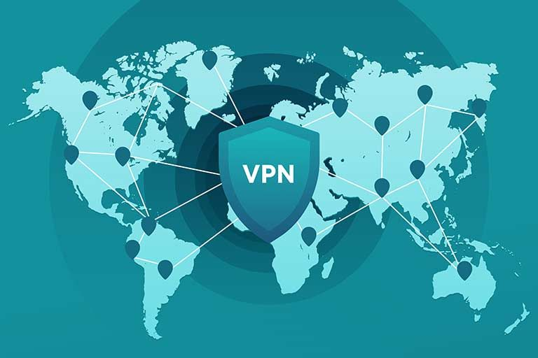 Cons-of-the-VPN-service