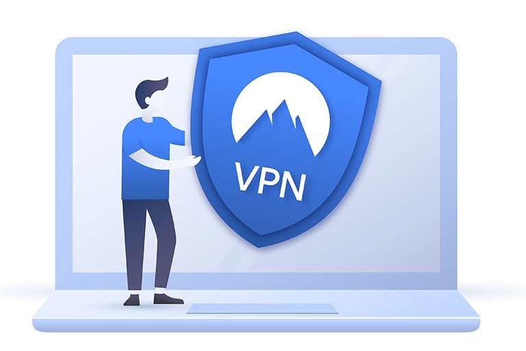 Pros of the VPN service 12eb4b5d