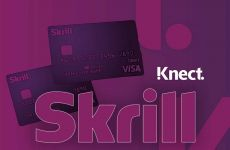 iraqbet How to Use Skrill account 768x512 1 50f61c5c