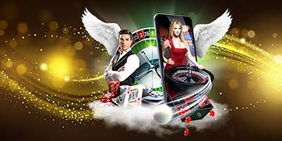 iraqbet Online casino games 4a734ad4