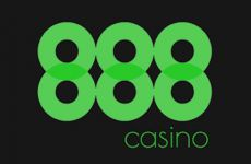 live casino betwatsport fd983946 1ccd50a7