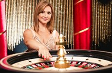 live roulette Roulette winning tips 61f912b2