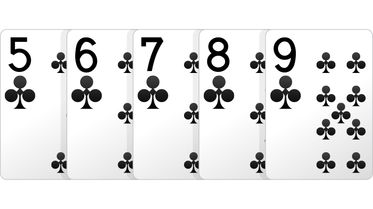 straight flush iraqbet 1edf88b2