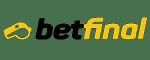betfinal-logo