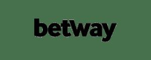 betway logo 1 2
