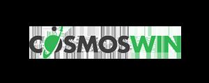 Cosmoswin logo 300x120 1