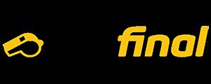 betfinal logo 300x120 1