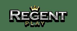 regent-play-logo